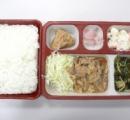 「給食あらへん…」 大阪の市立中で発注ミス 給食258人分届かず