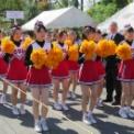 2014年 第46回相模女子大学相生祭 その30(市中パレードの30)