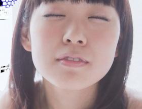 【NMB48】みるきーのキス顔wwwwwwwwwwwwwwwwwwwwwwww