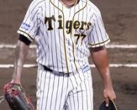 【疑問】阪神タイガースは来年O.ガルシアを残留させる?