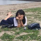 『乃木坂46メンバーで一番の『田舎者』と『都会っ子』って誰??』の画像