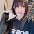 STU48 大谷満理奈 SRで重大なお知らせ!! 卒業発表