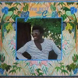 『Many Rivers To Cross(遥かなる河) - Jimmy Cliff』の画像