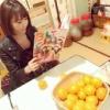 宮脇咲良が欅坂を好き過ぎる・・・