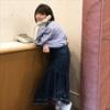 『【画像】竹達彩奈さんのお尻が話題に』の画像