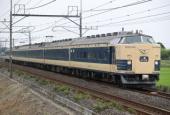 『2016/7/8~9運転 上野発の夜行列車で行く青森・函館の旅』の画像
