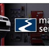 『【MSG】maniacs service garageよりお知らせ』の画像