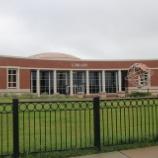 『【アメリカ・テキサス留学】コミュニティーカレッジ→大学編入プログラム』の画像