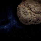 『【画像】地球以外にも知的生命体が存在する理由』の画像