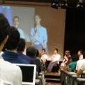 ブロガーサミット2013 その4(パネルディスカッション2)「個人ブログからブログメディアへ」