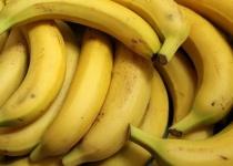 バナナとかいうあまりにも人間に都合よすぎる食べ物・・・