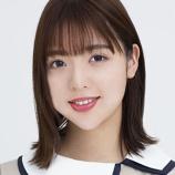 『【乃木坂46】和田まあや、やらかしてしまう・・・』の画像