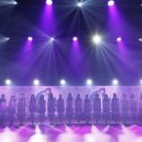 『【乃木坂46】リアルタイムでライブ詳細・セトリ更新中!!『4期生ライブ2020』情報まとめ!!!』の画像