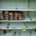 月額1980円で飲食店の売れ残りをゲット! 食品ロスを減らすアプリが年内にサービス提供開始www