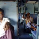 『(2012年 北インド):2.アーグラへ(11日目)』の画像