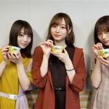 『乃木坂46の「の」ついに『重大発表』が解禁!!!キタ━━━━(゚∀゚)━━━━!!!』の画像