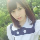 『【乃木坂46】12thの制服、エンブレムあるなしバージョンがあるの知ってた??』の画像
