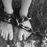 『恐怖の鎖を外して自由になりましょう』の画像