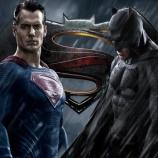 『新たなフッテージも! 映画『バットマン vs スーパーマン ジャスティスの誕生』プロモ映像!』の画像