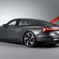 【朗報】アウディの電気自動車がヤバいくらいカッコいいwwwwwwwwwwwwwww