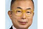【レーダー照射】小野次郎元参院議員「作戦行動中の韓国軍艦に訳もなく接近した自衛隊が間違っている」