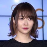 指原莉乃の出演した「ワイドナショー」のネットニュース
