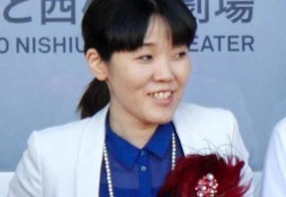 【お笑い】アジアン隅田 酒で遅刻 出番飛ばし連発で吉本の全国劇場出禁になっていた 松本人志「せめて、婚活、成功してくれや~」