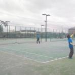 若柳テニス協会 V2.0
