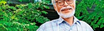 宮崎駿「ジブリのアニメ手伝え」エヴァアニメーター「はい!」庵野「」