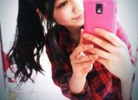 【AKB48】田野優花ちゃんが意味不明すぎてかわいい