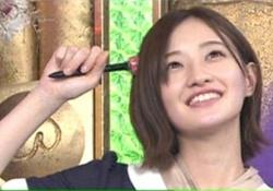 【乃木坂46】中田花奈考え中www【ぐうかわ】