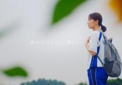 【乃木坂46】5期オーデCMのこの子たちってまさか?!....