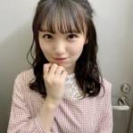 【NMB48】新澤菜央選抜落ちの謎