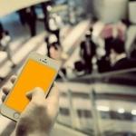 【悲報】新型iPhone、指紋認証が実装されない模様