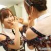【尾木】高橋朱里「須藤の結婚宣言は麻友さんからしたら気分悪い」