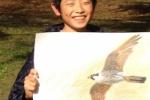 かたのカンヴァスの参加『アーティスト』をドシドシとご紹介!No.2