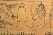 ソシャゲ「エジプトの神様を美少女にするでー日本の神も美少女にするでー」
