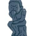 飯島直子、牛丼屋で紅生姜と七味唐辛子を大量に持ち帰る→怒りの声が上がる