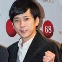 【結婚間近?!】嵐・二宮和也、伊藤綾子との「婚前旅行」