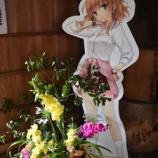『夏の倉吉ひなビタ♪聖地巡礼(前編)』の画像