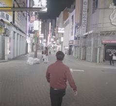 海外「これを待ってた!」日本人youtuberが作る『3Dアクションアドベンチャーゲームあるある動画:チャプター2』を見た海外の反応