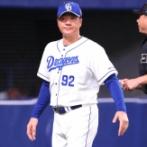 【朗報】中日与田監督続投へ。白井オーナー「非常にいい。予想以上にいい。もっとよくなる気がする。」