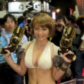 Anime Japan 2014 その65