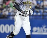 【阪神】佐藤輝明4試合ぶり「7番右翼」先発も3打数無安打 期待に応えられず