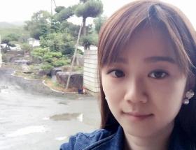 【画像あり】元AV女優・ほしのあすかさん(28)が実家の写真を公開 これは豪邸ですわ