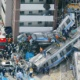 JR福知山線脱線事故、謎の老婆の予言「この電車に乗ってはいけない」→若い女性が無理やり降ろされる