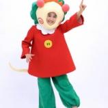 『【乃木坂46】動く向井葉月コジコジw 舞台『コジコジ』稽古動画が公開wwwwww』の画像