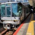 通勤乗車/令和3年10月19日・20日