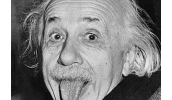 タイムトラベルも夢じゃない!?CERNが光速を超える粒子を発見!
