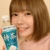 『竹達彩奈さん、TOKU CHANNELにて、特茶ジャスミン役で出演』の画像